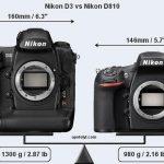 Nikon d810 обзор радожива