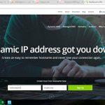 Noip com как пользоваться