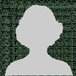 Findface программа распознавания лиц в интернете