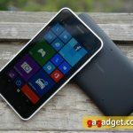 Nokia люмия 630 dual sim