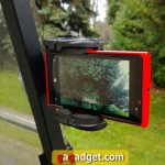 Nokia lumia 920 камера