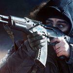 Escape from tarkov кастомизация оружия