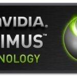 Nvidia optimus что это