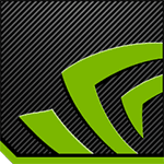 Nvidia запись видео в играх