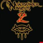 Neverwinter nights 2 гайд по классам