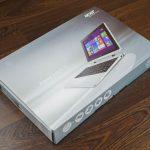 Acer swift 10 sw5 012