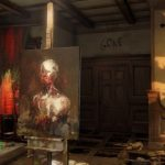 Layers of fear обзор