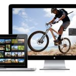 Apple thunderbolt display 27 обзор
