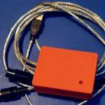 Midi usb кабель своими руками