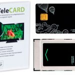 Onlime telecard без абонентской платы