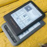 Pocketbook или onyx boox что лучше