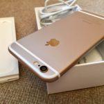 Iphone евротест гарантия в россии