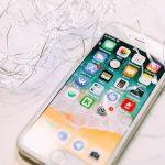Iphone 8 plus отзывы владельцев в россии
