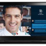Lenovo thinkpad x1 carbon ultrabook отзывы