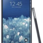 Galaxy note edge отзывы