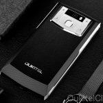 Oukitel k10000 pro 32gb black