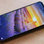 Huawei p20 pro камера обсуждение