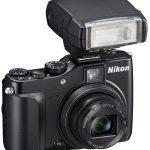 Nikon coolpix p7000 обзор
