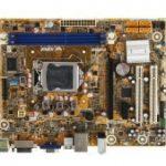 Pegatron ipmsb h61 поддержка процессоров