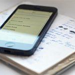 Iphone не ищет контакты
