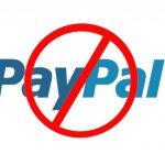 Paypal в крыму регистрация 2018