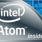 Intel atom cpu n550