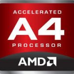 Amd a4 6300 apu with radeon