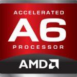 Amd a6 5400 series характеристики