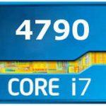 I7 4790 сколько ядер