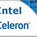 Intel r celeron r cpu e3400