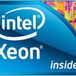 Intel xeon x3450 характеристики
