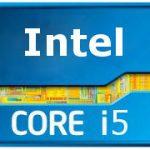 Core i5 4570t характеристики