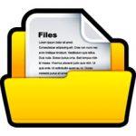 Php mail прикрепить файл