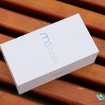 Meizu m3 note 16gb видео обзор