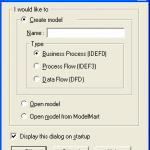 Allfusion process modeler как сделать русский язык