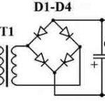 Al1814cv схема зарядки шуруповерта