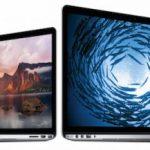 Macbook air 13 добавить оперативную память