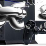 Playstation 4 pro взломанная