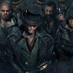 Assassins creed syndicate заставьте цель убить брата