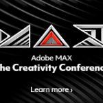 Adobe after effects что это за программа