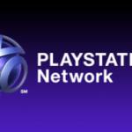 Playstation network london gbr