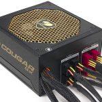 Cougar atx 1050w gold gx1050
