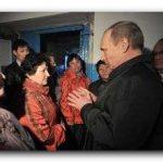 Http letters kremlin ru letters send