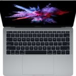 Apple macbook pro 13 2017 отзывы