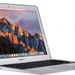 Apple macbook air 13 2017 отзывы