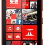 Nokia lumia 820 характеристики отзывы