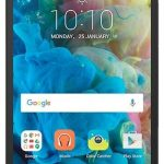 Alcatel pop 4s отзывы