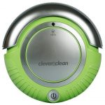 Clever clean m series 002 отзывы