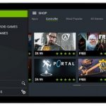 Nvidia shield tablet отзывы