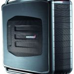 Cooler master cosmos s rc 1100